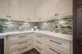 backsplash edge of cabinet or countertop ella countertop white cabinets backsplash ideas