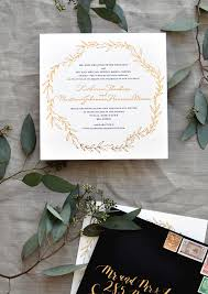 wedding invitations gold coast interesting wedding invitations gold coast 79 for free wedding