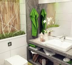 Beautiful Small Bathroom Ideas Beautiful Small Bathroom Ideas Inspiration Home Design And