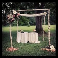 chuppah canopy 155 best chuppah s images on wedding chuppah marriage