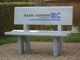 granite benches granite benches rudez granite