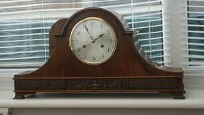 reeves of bath clock repairs bath antique clock repairs
