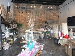 top interior design home furnishing stores awesome the home decorating store images liltigertoo