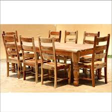 Dining Room Sets Canada Articles With Rustic Dining Room Furniture Canada Tag Marvelous