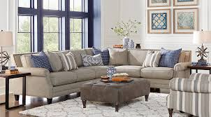 livingroom couches living room living room with black couches white front room