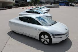 volkswagen xl1 sport volkswagen xl sport ducati gives ultra efficient vw more power