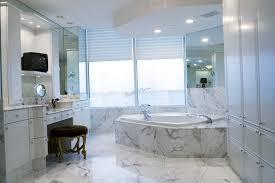 bathrooms design decorating small bathroom ideas photo gallery