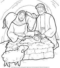 bible story kids coloring free download