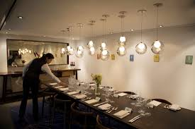 restaurant with private dining room luxury private dining u0026 party rooms in mayfair