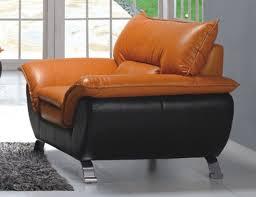 Comfortable Living Room Chair Comfortable Living Room Chairs Big Mixing For Comfortable Living
