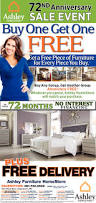 free home decor magazines mail one get one free ashley furniture rockville md