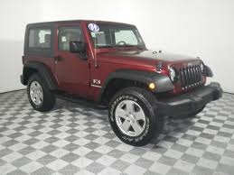 used jeep for sale and used jeep wranglers for sale in mississippi ms getauto com