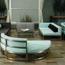 decorating stunning stylish aqua outdoor furniture covers costco