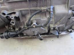 bmw e39 torque converter bmw zf 5hp 19 transmission automatic w torque converter
