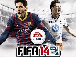 fifa 14 full version game for pc free download 14 pc game free download full version direct high speed download