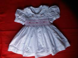 smock baby dresses best gowns and dresses ideas reviews