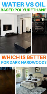 19 best 2018 hardwood flooring trends images on pinterest