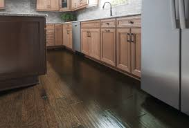 Armstrong Hardwood And Laminate Floor Cleaner This Gorgeous Wood Floor From The Artesian Hand Tooled Collection