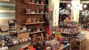 wedding gift shop boston s best places to shop for wedding gifts cbs boston