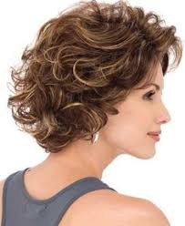 curly perms for short hair 34 new curly perms for hair hair styles pinterest curly perm