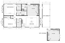 clayton homes albany or available floorplans