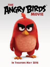 gregory hood reviews angry birds movie counter currents