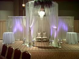 awesome wedding ideas awesome wedding decorations wedding corners