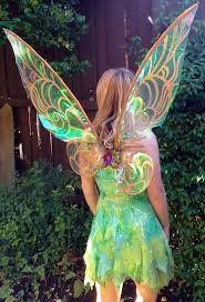 220 best costume wings images on pinterest costume wings