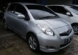 spesifikasi toyota yaris 2010 mobilwow spesifikasi dan harga toyota yaris e 2010 ams motor by