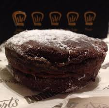 domino cuisine belgian chocolate lava cake picture of domino s pizza forrestfield