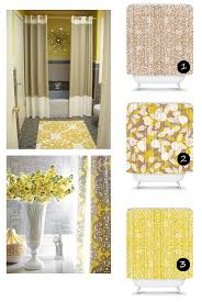 Dorm Bathroom Ideas Colors 16 Best Ideas To Remodel Small Bathroom Images On Pinterest Tiny