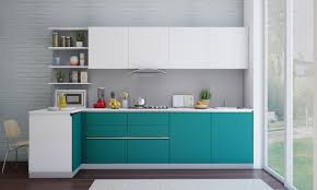 l shaped kitchen layout ideas modern l shaped kitchen with island x design open ideas layout