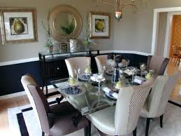 formal dining room decorating ideas wall decor mesmerizing formal dining room wall decor inspirations