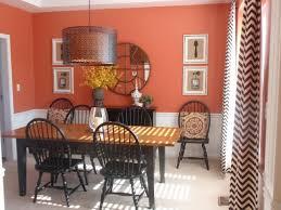 Chair Rail Dining Room by Tag For Kitchen Paint Ideas Chair Rail Nanilumi