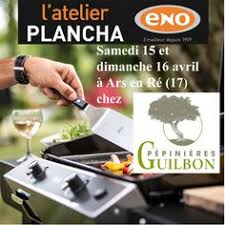 cours cuisine villefranche sur saone atelier plancha eno vendredi 7 et samedi 8 avril chez barbecueandco