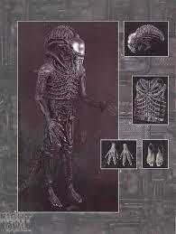 alien prop distortions distortions unlimited