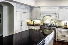 Paint Metal Kitchen Cabinets Shiloh Kitchen Cabinets Trend Modern Kitchen Cabinets For Kitchen