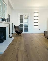 Wide Wood Plank Flooring Best 25 Wide Plank Flooring Ideas On Pinterest Wood Flooring