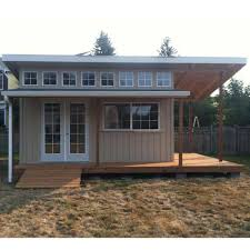 slant roof slant roof custom shed a simple solution for your property