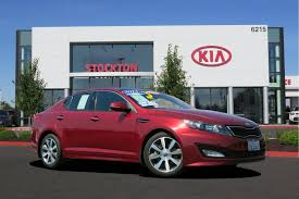 2001 kia optima review ratings specs prices and photos the