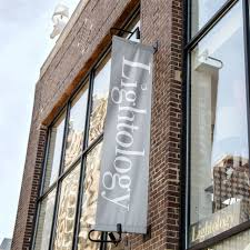 lighting stores chicago south suburbs chicago lighting showroom lighting store in chicago