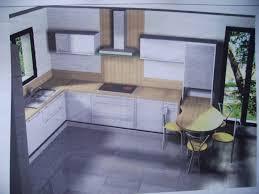 cuisine mega mobel constructeurs ou artisans dans le 68 haut rhin 400