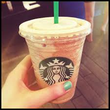 mocha frappuccino light calories coffee light frappuccino calories www lightneasy net