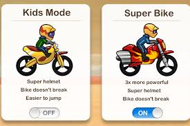 bike race all bikes apk hack n bike race hack for android unlock all bikes tracks