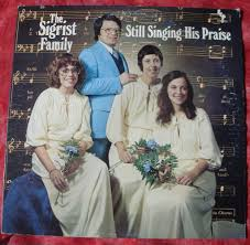 family photo album 32 mid century christian family album covers flashbak