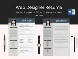 Sample Resume Content by 28 Resume Templates For Freshers Free Samples Examples