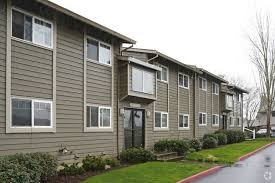 Crescent Ridge Apartments Beaverton Or Apartments For Rent | crescent ridge rentals beaverton or apartments com