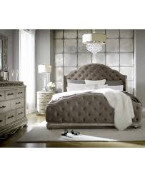 bedroom closeout bedroom furniture imposing on within nursery
