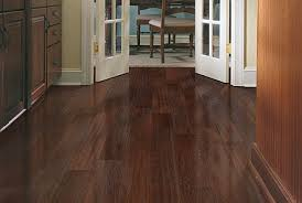 mohawk hardwood flooring mohawk engineered hardwood