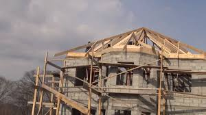 roof appealing hip roof framing design hip roof framing pictures